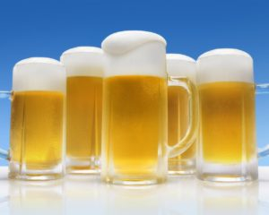 cool-summer-beer_1280x1024