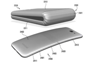 samsung-bendable-phone-2016-11-10-01