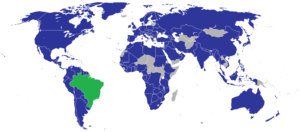 diplomatic_missions_of_brazil
