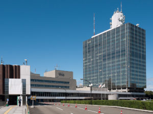 nhk-broadcasting-center-01